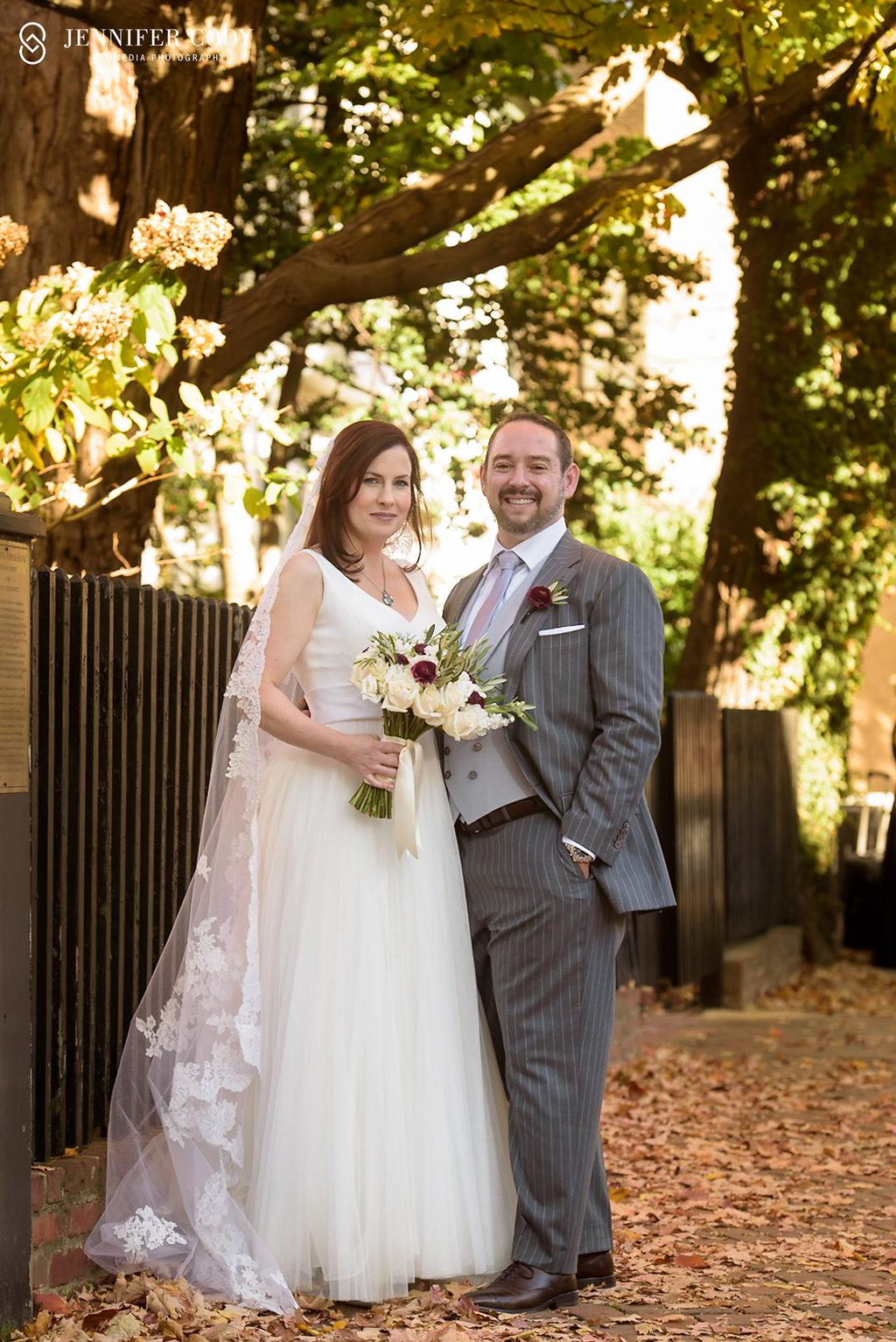 Amber douglas wedding